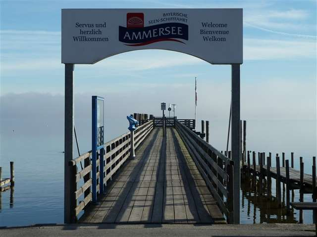 Ammersee Coaching
